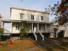 House for sale in Montmagny, Chaudière-Appalaches, 303, Rue de Basse-Bretagne, 27884324 - Centris