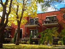 Condo à vendre à Mercier/Hochelaga-Maisonneuve (Montréal), Montréal (Île), 2822, Rue  Bossuet, 25557275 - Centris