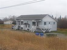 4plex for sale in Rouyn-Noranda, Abitibi-Témiscamingue, 2349, Avenue  Larivière, 19841175 - Centris