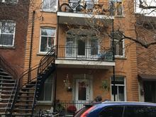 Immeuble à revenus à vendre à Le Plateau-Mont-Royal (Montréal), Montréal (Île), 5266 - 5274, Rue  Cartier, 11862790 - Centris