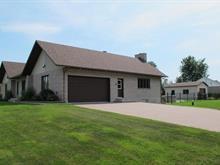 Maison à vendre à Victoriaville, Centre-du-Québec, 4, Rue de la Sérénité, 24831938 - Centris