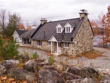 House for sale in Saint-Ubalde, Capitale-Nationale, 3577, Chemin du Lac-Émeraude, 19233837 - Centris