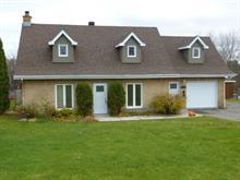 Maison à vendre à Chicoutimi (Saguenay), Saguenay/Lac-Saint-Jean, 3529, Rang  Saint-Pierre, 27327438 - Centris