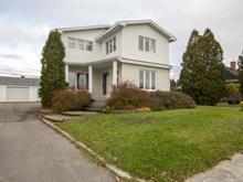 House for sale in Jonquière (Saguenay), Saguenay/Lac-Saint-Jean, 4126, Chemin  Saint-André, 18584472 - Centris