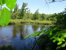 Lot for sale in Orford, Estrie, 6, Route  220, 22924625 - Centris