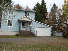 Maison à vendre à Saint-Boniface, Mauricie, 603, Rue  Sainte-Cécile, 14364793 - Centris