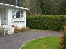 Maison à vendre à Rawdon, Lanaudière, 2574, Route  348, 17283725 - Centris