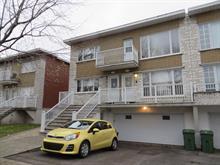 Duplex à vendre à LaSalle (Montréal), Montréal (Île), 7911 - 7913, Rue  Baribeau, 28228355 - Centris