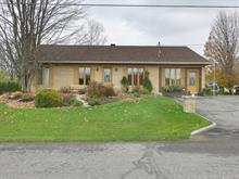 Maison à vendre à Scott, Chaudière-Appalaches, 120, Rue  Lemieux, 25099158 - Centris