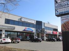 Local commercial à louer à Chomedey (Laval), Laval, 4732, boulevard  Samson, local 205, 23136493 - Centris