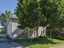 Condo for sale in Mont-Bellevue (Sherbrooke), Estrie, 219, Rue  Darche, 16056647 - Centris