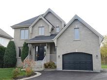 House for sale in Candiac, Montérégie, 19, Rue  Duranceau, 12638313 - Centris