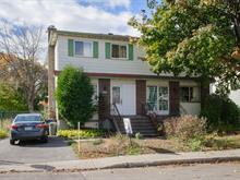 Maison à vendre à Laval-des-Rapides (Laval), Laval, 294, Rue de Bollène, 11144488 - Centris