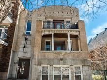 Condo for sale in Le Plateau-Mont-Royal (Montréal), Montréal (Island), 774, boulevard  Saint-Joseph Est, apt. 2, 21990076 - Centris
