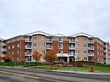Condo for sale in Charlesbourg (Québec), Capitale-Nationale, 7300, 3e Avenue Ouest, apt. 106, 11189560 - Centris