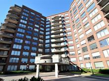 Condo for sale in Côte-Saint-Luc, Montréal (Island), 5900, boulevard  Cavendish, apt. 407, 25867497 - Centris