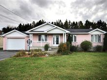 Maison à vendre à Saint-François-du-Lac, Centre-du-Québec, 460, Rue des Pins, 28960547 - Centris