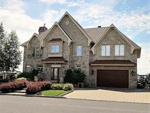 Maison à vendre à Les Chutes-de-la-Chaudière-Est (Lévis), Chaudière-Appalaches, 300, Rue de Saint-Télesphore, 17293753 - Centris