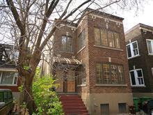 Duplex à vendre à Côte-des-Neiges/Notre-Dame-de-Grâce (Montréal), Montréal (Île), 2344 - 2346, boulevard  Grand, 23217214 - Centris