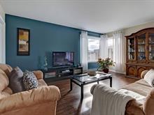 Condo à vendre à Sainte-Foy/Sillery/Cap-Rouge (Québec), Capitale-Nationale, 7426, Rue  Jacqueline-Auriol, app. 301, 28218459 - Centris