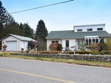 Maison à vendre à Chertsey, Lanaudière, 640, Chemin du Lac-Paré, 10538028 - Centris