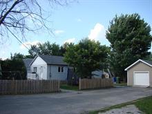 Maison à vendre à Chelsea, Outaouais, 368, Route  105, 27597774 - Centris