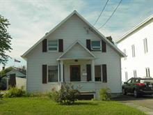 House for sale in Roberval, Saguenay/Lac-Saint-Jean, 77, Avenue  Sainte-Angèle, 15558288 - Centris