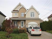 Maison à vendre à Lachenaie (Terrebonne), Lanaudière, 693, Rue  Joseph-Vaillancourt, 28682832 - Centris