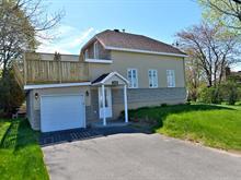 Maison à vendre à Les Chutes-de-la-Chaudière-Est (Lévis), Chaudière-Appalaches, 1254, Avenue  Taniata, 23725418 - Centris