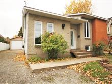 Maison à vendre à Saint-Eustache, Laurentides, 106, 64e Avenue, 11283131 - Centris