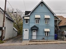 Triplex à vendre à Hull (Gatineau), Outaouais, 11, Rue  Charlevoix, 17767247 - Centris