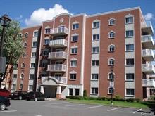 Condo / Apartment for rent in Saint-Laurent (Montréal), Montréal (Island), 1111, boulevard de la Côte-Vertu, apt. 304, 11964860 - Centris