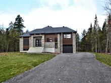 House for sale in Saint-Colomban, Laurentides, 446, Rue des Sittelles, 9029210 - Centris