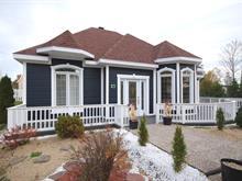 House for sale in New Carlisle, Gaspésie/Îles-de-la-Madeleine, 17, Rue  Craig, 14725282 - Centris