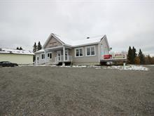 Commercial building for sale in Milan, Estrie, 101A, Route  214, 18320560 - Centris