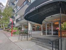 Condo à vendre à Ville-Marie (Montréal), Montréal (Île), 3445, Rue  Drummond, app. 601, 26509845 - Centris