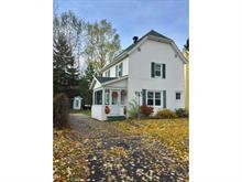 Maison à vendre à Alma, Saguenay/Lac-Saint-Jean, 420, Avenue  Mcnaughton Nord, 10085433 - Centris