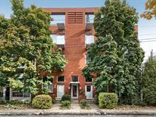 Condo à vendre à Outremont (Montréal), Montréal (Île), 879, Avenue  De L'Épée, 20825104 - Centris
