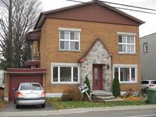 Immeuble à revenus à vendre à Victoriaville, Centre-du-Québec, 341 - 349, Rue  Notre-Dame Est, 23084679 - Centris
