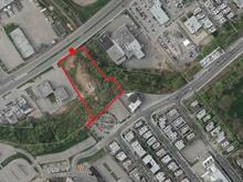 Terrain à vendre à La Cité-Limoilou (Québec), Capitale-Nationale, 885, boulevard  Charest Ouest, 17870685 - Centris