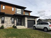 House for sale in Victoriaville, Centre-du-Québec, 56, Rue  Beaupré, 14663674 - Centris