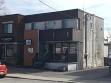 Duplex à vendre à Le Vieux-Longueuil (Longueuil), Montérégie, 1202 - 1204, boulevard  Sainte-Foy, 26323805 - Centris