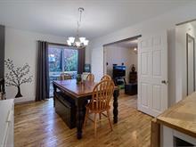 Triplex à vendre à La Prairie, Montérégie, 508 - 512, Rue  Lanctôt, 15856887 - Centris