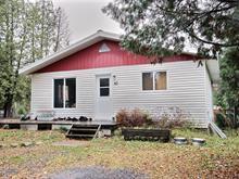 House for sale in Daveluyville, Centre-du-Québec, 42, Rue du Domaine-Crochetière, 12074502 - Centris