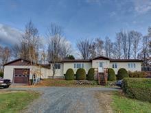 Mobile home for sale in Magog, Estrie, 1387, Chemin de Fitch-Bay, 22057160 - Centris