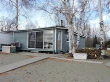 Maison à vendre à Rouyn-Noranda, Abitibi-Témiscamingue, 4144, Chemin  Paillé, 23093310 - Centris