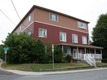 Bâtisse commerciale à vendre à Granby, Montérégie, 89, Rue  Drummond, 15349736 - Centris