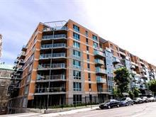 Condo à vendre à Villeray/Saint-Michel/Parc-Extension (Montréal), Montréal (Île), 8635, Rue  Lajeunesse, app. 223, 9872324 - Centris