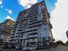 Condo à vendre à Laval-des-Rapides (Laval), Laval, 639, Rue  Robert-Élie, app. 401, 9666621 - Centris