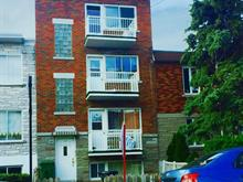 4plex for sale in Villeray/Saint-Michel/Parc-Extension (Montréal), Montréal (Island), 7296, 18e Avenue, 12637975 - Centris